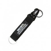 Official Call of Duty Modern Warfare Tactical Keyring / Keychain