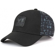 Official COD Modern Warfare Mesh Snapback