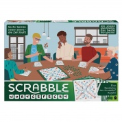Scrabble Wortgefecht - DE