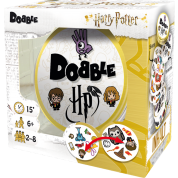 Dobble Harry Potter - DE