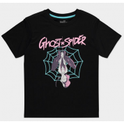 Spider-Man - Spider Gwen - Women's T-shirt