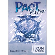 Pact - Winter - EN