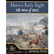 Dawn's Early Light: The War Of 1812 - EN