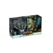 Skytear Winterdeep Expansion - DE