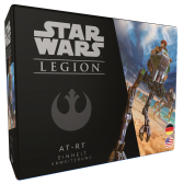 Star Wars: Legion – AT-RT - DE