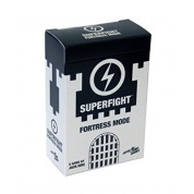 Superfight Fortress Deck - EN