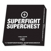 Superfight Superchest - EN