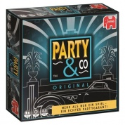 Party & Co Original - DE