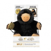 Fantastic Beasts - Niffler Electronic Interactive Plush