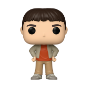 Funko POP! Dumb & Dumber - Casual Lloyd Vinyl Figure 10cm