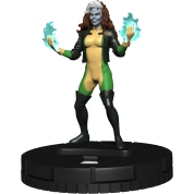 Marvel HeroClix: X-Men House of X Play at Home Kit - EN