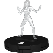 Marvel HeroClix: Fantastic Four Future Foundation Play at Home Kit - EN