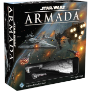 FFG - Star Wars: Armada - Core Set - EN