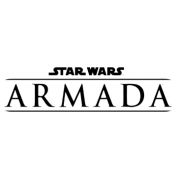 FFG - Star Wars: Armada - Rebel Fighter Squadrons Expansion Pack - EN