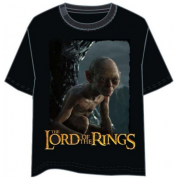 Lord of the Rings Gollum T-Shirt