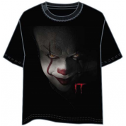 IT Pennywise T-Shirt