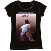 Footloose Girl T-Shirt