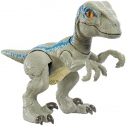 Jurassic World Dinofriend Blue