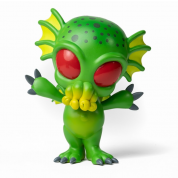 Cryptkins Unleashed Wave 1: Cthulhu