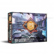 Infinity - ITS Season 12 Competition Pack - EN
