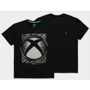 Xbox - Jump In - Men's T-shirt