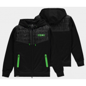Xbox - Fabric Mix - Men's Hoodie