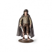 Lord of the Rings Bendyfig - Frodo Baggins