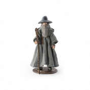 Lord of the Rings Bendyfig - Gandalf