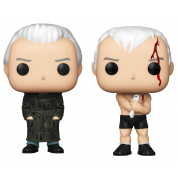 Funko POP! POP Movie: Blade Runner - Roy Batty w/Chase Vinyl Figure 10cm