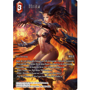 "Final Fantasy TCG - Promo Bundle ""Ifrita"" Februar (50 cards) - DE"
