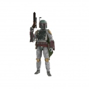 Hasbro Star Wars The Vintage Collection Boba Fett