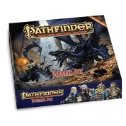 Pathfinder RPG - Beginner Box - EN