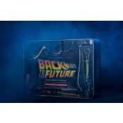 Back to the future Time Travel Memories Kit