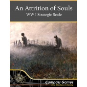 An Attrition Of Souls - EN