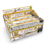 Harry Potter - Mystery wand Professor Series Display (9 units)