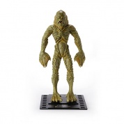 Universal Bendyfig - Creature from the Black Lagoon