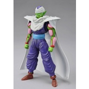 DRAGON BALL - Figure-rise Standard PICCOLO