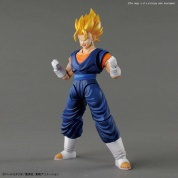 DRAGON BALL - Figure-rise Standard VEGETTO