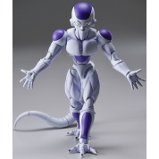 DRAGON BALL - Figure-rise Standard FINAL FORM FRIEZA (RENEWAL VERSION)