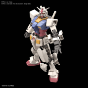 GUNDAM - HG 1/144 RX-78-2 GUNDAM [BEYOND GLOBAL]