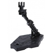 Model Kit Accessories - ACTION BASE2 BLACK