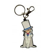 Kaito: Kid the Phantom Thief Keychain