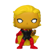 Funko POP! Marvel 80th - Adam Warlock Vinyl Figure 10cm