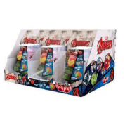 Marvel Avengers Battle Cube - Display (12)