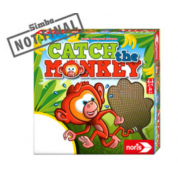 Catch the Monkey - DE