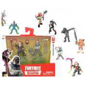 Fortnite Wave 2 Figure Duo Pack - Display (6)