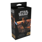 Star Wars: Legion - Anakin Skywalker - DE