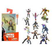 Fortnite Wave 3 Solo Pack Assortment (12)
