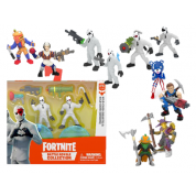 Fortnite Wave 3 Duo Pack Assortment (6)