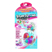 Stuff-a-Loons - Theme Refill Large Box - Celebrations